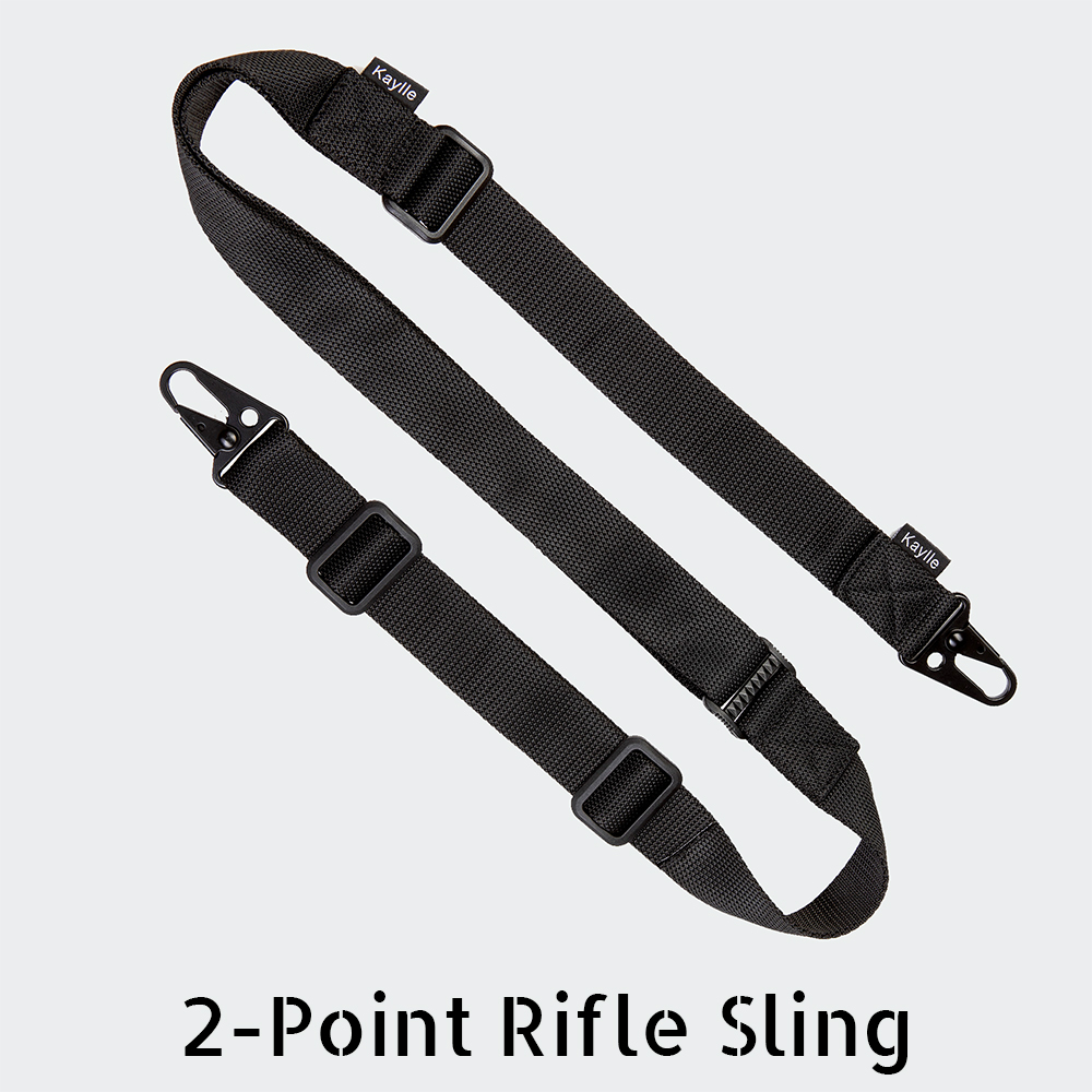 kaylle-2-point-rifle-sling