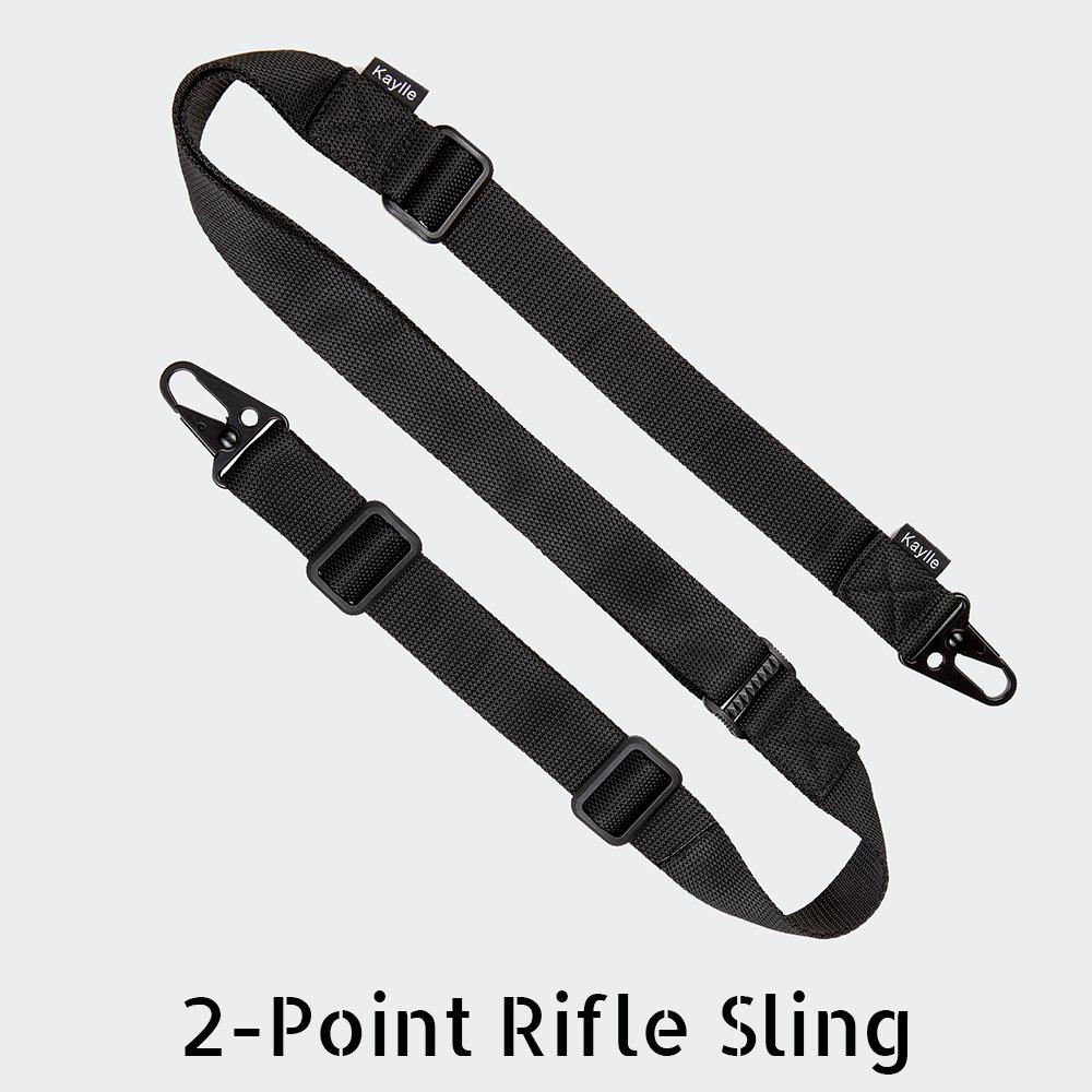 kaylle-2-point-rifle-sling